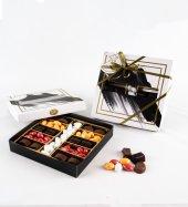 Liva Karma Çikolata Gurme Serisi