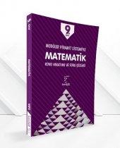 9. Sınıf Matematik Konu Anlatımı Ve Soru Çözümü...