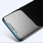 Ekran Koruyucu Cam Uv Işınlı Galaxy S8/ S9/ S8 Plus / S9 Plus / N-6
