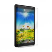 Universal 7 İnç Tüm Tabletler İçin Ekran Koruyucu...
