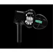 Xiaomi Mi Hybrid PRO HD Kulakiçi Mikrofonlu Kulaklık-3