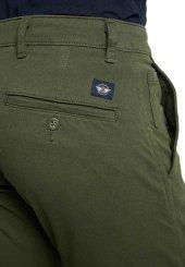 Dockers Smart Series Erkek Keten Pantolon 56767-0003-2