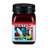 Nekton Bio 35 Gr.