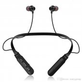 Bluetooth Kulaklık Sport Flex