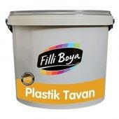 Filli Boya Plastik Tavan Boyası 3.5 Kg