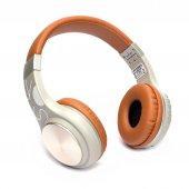 Pl 2085 Kablosuz Bluetooth Stereo Kulaklık