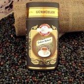 çedene Kahvesi (Menengiç) 340 Gram