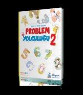 üçgen Yayınları 2. Sınıf Problem Yolculuğu Yeni 2020