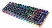 Gamepower Saber RGB Blue Switch Gaming Oyuncu Mekanik Klavye-2