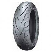 200 55 17 78v Michelin Commender 2uysal Motor
