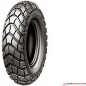 130 90 10 61j Reggae Michelin