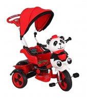 Baby Hope Little Panda 3 Tekerlekli Bisiklet