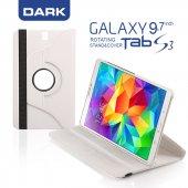 Dark Samsung Tab S3 9.7