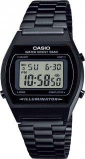 Casio B640wb 1adf Erkek Kol Saati