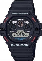 Casio Dw 5900 1dr Kol Saati