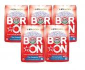 Boron Doğal Mineralli Temizlik Ürünü 4 Kg X 5 Adet
