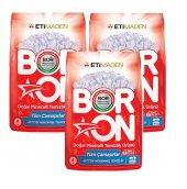 Boron Doğal Mineralli Temizlik Ürünü 4 Kg X 3 Adet