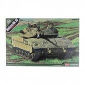 Academy 13286 1 35 Merkava Mk.ııd Tank Maketi