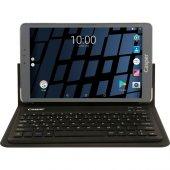 Casper Via L10 16 Gb 10 Hd 4.5g Tablet