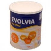 Evolvıa Nutripro 1 Bebek Sütü Doğumdan İtibaren...