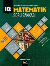 çap 10. Sınıf Anadolu Lisesi Matematik Soru...