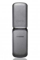 Samsung Gt E1190