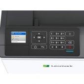 Lexmark C2425dw Renkli Wifi Laser Yazıcı A4