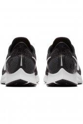 Nike Air Zoom Pegasus 35 Günlük-8