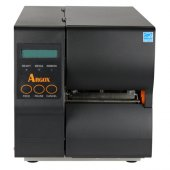 Argox Ix4 350 Tt Barkod Yazıcı Seri Usb