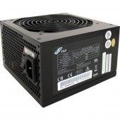 Fsp Fsp500-60Ahbc 500w Aktif Pfc Güç Kaynağı, Power Supply, Psu Bulk