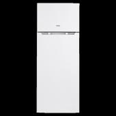 Vestel Eko Scy550 A+ Çift Kapılı Buzdolabı