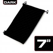 Dark 7