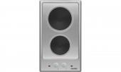 Simfer 3050 2hp Inox Domino Ocak