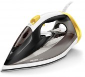 Philips Azur Gc4544 80 2600 W Buharlı Ütü