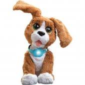 Fur Real Konuşan Köpeğim Charlie-3