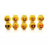 çim Adam, Emojili Orijinal Lisanslı Ürün Emoji...
