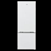 Vestel Nfk480 A++ Buzdolabı