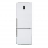 Vestel Nfk540 E A++ Ion Buzdolabı