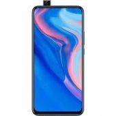 Huaweı Y9 Prime 2019 Dual Sim 128gb Mavi...