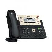 Yealınk T27g Ip Telefon