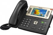 Yealınk Sıp T29g Ip Phone