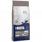 Bozita Naturals Original X Large Büyük Irk...