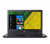 Acer A315 33 C6pe 15.6 İnç Dizüstü Bilgisayar, N3060, 2 Gb Ram, L