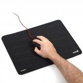 Dark Progamer Shift 400 Kumaş 400x300x3mm Mousepad...