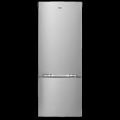 Vestel Nfk510 X Buzdolabı