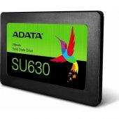 Adata Su630 480gb 2.5