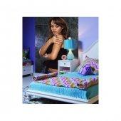 Rihanna 89x140 Cm Duvar Resmi