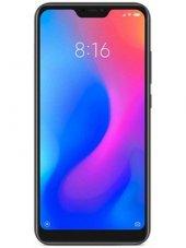 XİAOMİ Mİ A2 LİTE 64 GB 4 RAM CEP TELEFONU 2019 -2