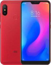XİAOMİ Mİ A2 LİTE 64 GB 4 RAM CEP TELEFONU 2019 -3