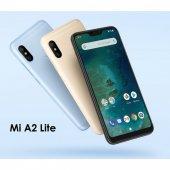 XİAOMİ Mİ A2 LİTE 64 GB 4 RAM CEP TELEFONU 2019 -5